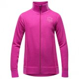 Fiska Junior Jacket