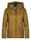 Wmns Collingwood Hooded Jacket