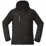 Flya Down Jacket