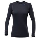 Duo Active Woman Shirt