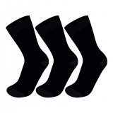 Daily Light Sock 3PK