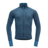 Tinden Spacer Man Jacket
