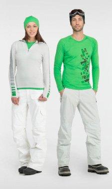 Merino sport - Funkční prádlo e617d4ebc3